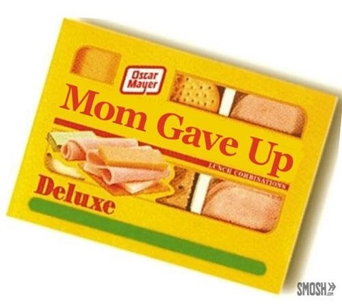 Great Value Mild Cheddar Finely Shredded Cheese 16oz further 7187154654 additionally Louis Rich Turkey Bacon Nutrition furthermore Cold Cuts as well Oscar Mayer Light Beef Bologna 1605. on oscar mayer bologna ingredients